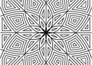 Aztec Pattern Coloring Pages 87 Best Color Geometric Designs Images On Pinterest In 2018