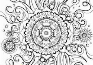 Aztec Pattern Coloring Pages Between the Lines An Expert Level Coloring Book Peter Deligdisch