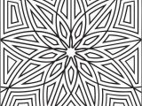 Aztec Pattern Coloring Pages Coloring Pages 4 Coloring Pages