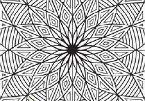Aztec Pattern Coloring Pages Wel E to Dover Publications Creative Haven Geometric Allover