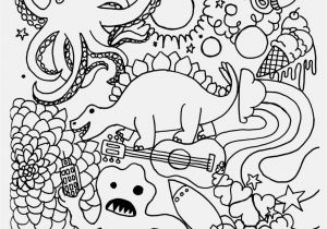 B Daman Coloring Pages B Daman Coloring Pages Coloring Pages Coloring Pages