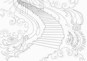 B Daman Coloring Pages Coloring Pages Free Printable Coloring Pages for Children that You