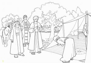 B Daman Coloring Pages Strange B Daman Coloring Pages Afghanistan Fla