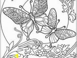 B is for butterfly Coloring Page 341 Best Coloring Book butterfly Papillon Borboleta
