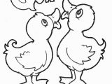Babe the Pig Coloring Pages 30 Babe the Pig Coloring Pages