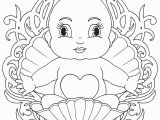 Baby Bottle Coloring Page 2397 Babies Free Clipart 14