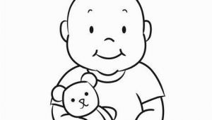 Baby Bottle Coloring Page Free Printable Baby Coloring Pages for Kids