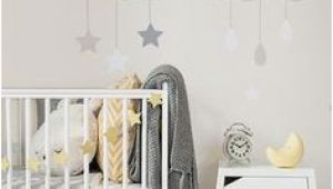 Baby Boy Nursery Murals 89 Best Baby Boy Nursery Images