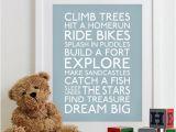 Baby Boy Nursery Wall Murals Baby Boy Nursery Decor Boy Wall Art Baby Boys Room Boys Decor