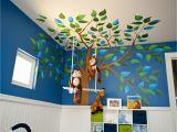 Baby Boy Wall Mural Ideas Best Disney Baby Room Ideas Design Ideas & Decors