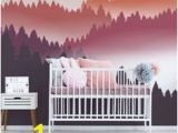 Baby Boy Wall Murals 81 Best Nursery Wall Murals Images