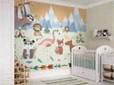 Baby Boy Wall Murals Fototapeta Animal Reservation In 2019 for David