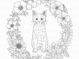 Baby Cat Coloring Pages Mickey Coloring Page Best Stock Baby Mickey Mouse