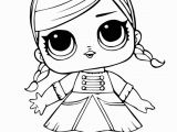 Baby Cat Lol Doll Coloring Page Lol Doll Coloring Pages – Coloringcks