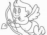 Baby Cupid Coloring Pages 15 Best Baby Cupid Coloring Pages Graph