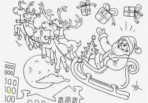 Baby Disney Characters Coloring Pages 315 Kostenlos Nikolaus Bilder Zum Ausmalen Az Ausmalbilder