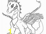 Baby Dragon Coloring Pages 80 Best Dragon Coloring Images On Pinterest