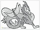 Baby Dragon Coloring Pages Coloring Pages Real Dragons Baby Dragon Coloring Pages Unique