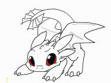 Baby Dragon Coloring Pages Cute Dragon Coloring Pages Lovely 35 Free Printable Dragon Coloring