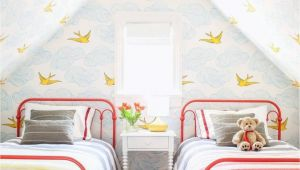 Baby Girl Room Wall Murals Fresh Little Girl Bedroom Wall Murals