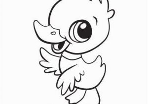 Baby Goose Coloring Pages Baby Goose Coloring Pages Elegant Printable Drawing Books at