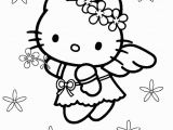 Baby Hello Kitty Coloring Pages 10 Best Hello Kitty Ausmalbilder