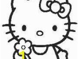Baby Hello Kitty Coloring Pages Hello Kitty Kifesto