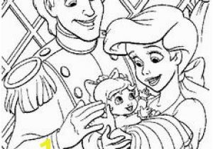 Baby Jasmine Coloring Pages 14 Best Printable Coloring Pages for Kye Images On Pinterest