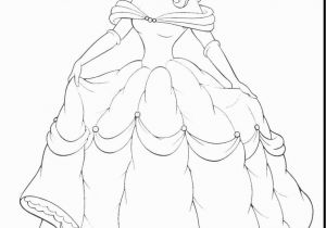 Baby Jasmine Coloring Pages Coloring Pages Disney Babies Princesses Free Coloring Sheets