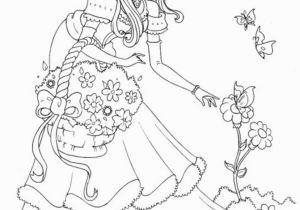 Baby Jasmine Coloring Pages Coloring Pages Happy Birthday Archives Katesgrove