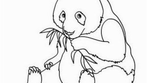 Baby Panda Coloring Pages Cute Baby Panda Coloring Pages for Kids Disney Coloring Pages