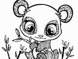 Baby Panda Coloring Pages Owl Coloring Pages Free Printables