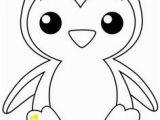 Baby Penguin Coloring Pages 64 Best Penguin Coloring Pages Images In 2020