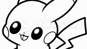 Baby Pikachu Coloring Pages Coloring Pages Baby Pikachu – From the Thousands Of
