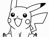 Baby Pikachu Coloring Pages Pin by Laura Glancy Evans On Pokemon Party