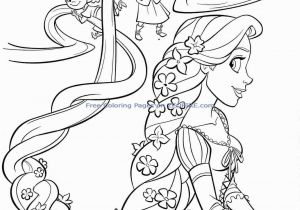 Baby Princess Jasmine Coloring Pages Princess Coloring Pages Princess Coloring Pages Princess Coloring