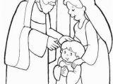 Baby Samuel Coloring Page Baby Samuel Coloring Page Luxury 434 Best Bible Crafts
