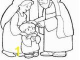 Baby Samuel Coloring Page God Calls Samuel Color Page Sunday School Pinterest