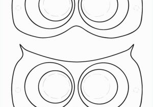 Baby Shower Coloring Pages Baby Shower Art Albertacould