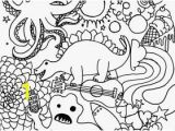 Baby Shower Coloring Pages Baby Shower Coloring Pages Baby Shower Coloring Pages Fresh Puppy