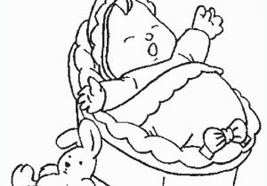 Baby Shower Coloring Pages Baby Shower How to Karamanaskf