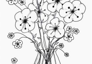 Baby Shower Coloring Pages Elegant Baby Shower Coloring Pages S