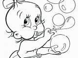 Baby Shower Coloring Pages for Kids Baby Coloring Pages Free Baby Coloring Baby Coloring Pages