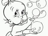 Baby Shower Coloring Pages for Kids Baby Shower Coloring Pages Baby Shower Coloring Pages for Kids