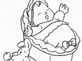 Baby Shower Coloring Pages for Kids Baby Shower Coloring Pages for Kids 600 Best Baby