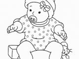 Baby Shower Coloring Pages for Kids Baby Shower Coloring Pages to and Print for Free