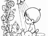 Baby Shower Coloring Pages for Kids Free Color Pages Drawing Pinterest