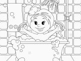 Baby Shower Coloring Pages for Kids Puppy Coloring Pages Lovely Girl Coloring Fresh Baby Shower Coloring
