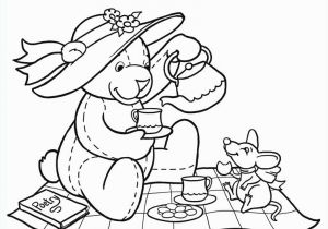 Baby Shower Coloring Pages Printable Baby Shower Coloring Pages for Kids for Adults In Real