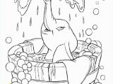 Baby Shower Coloring Pages What to Do at A Baby Shower thenepotist